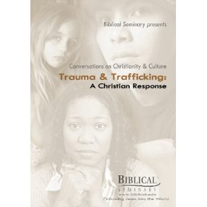 Trauma and Trafficking