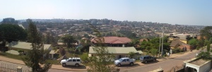 View from IJM